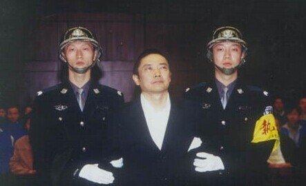 看看他们都说了什么(引用) - 王老 - 王老的博客